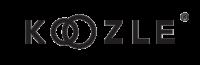 Koozle Logo